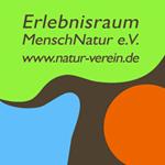 Logo_Naturverein