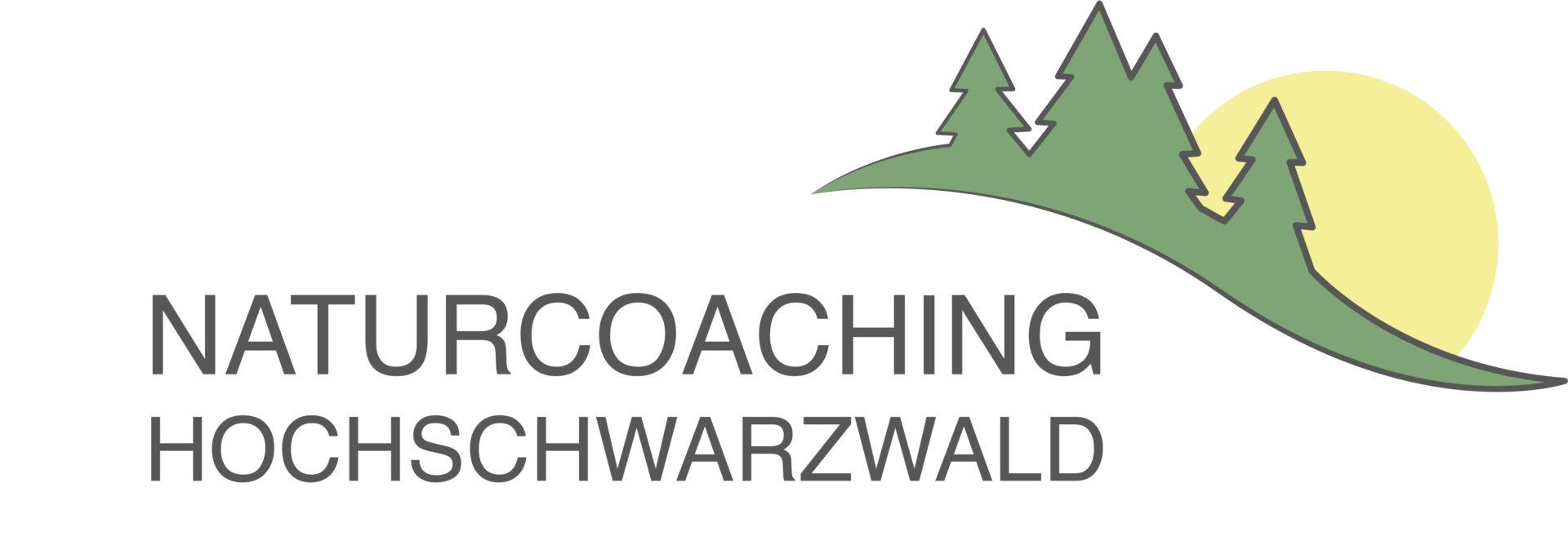 Naturchoaching-Hochschwarzwald