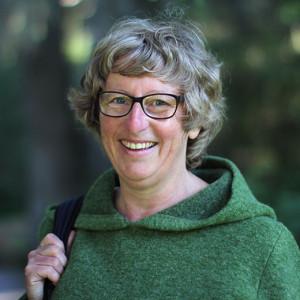 Christine-Grabrucker-Naturcoaching-Blog