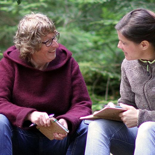 Christine-Grabrucker-Naturcoaching-Kennenlerngespraech-02