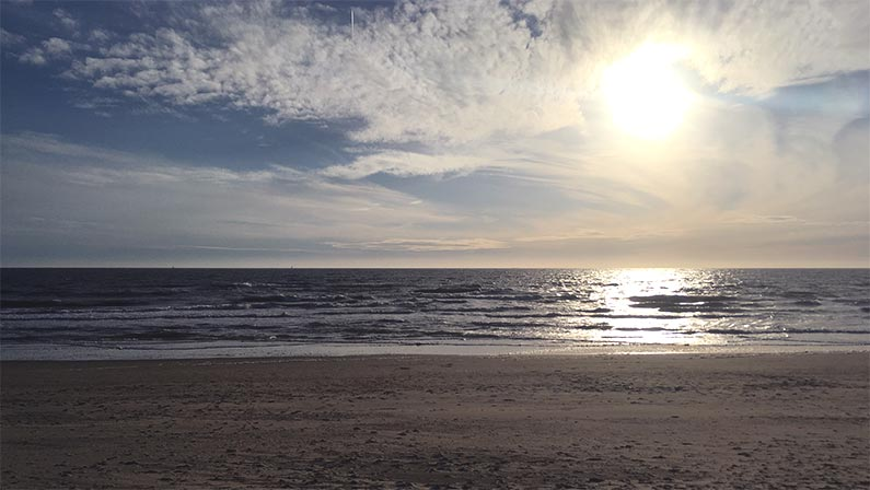 Neu: NaturRetreat auf Norderney