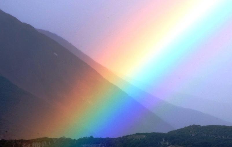 Die Sonnenmeditation nach den Inka-Sonnenpriestern