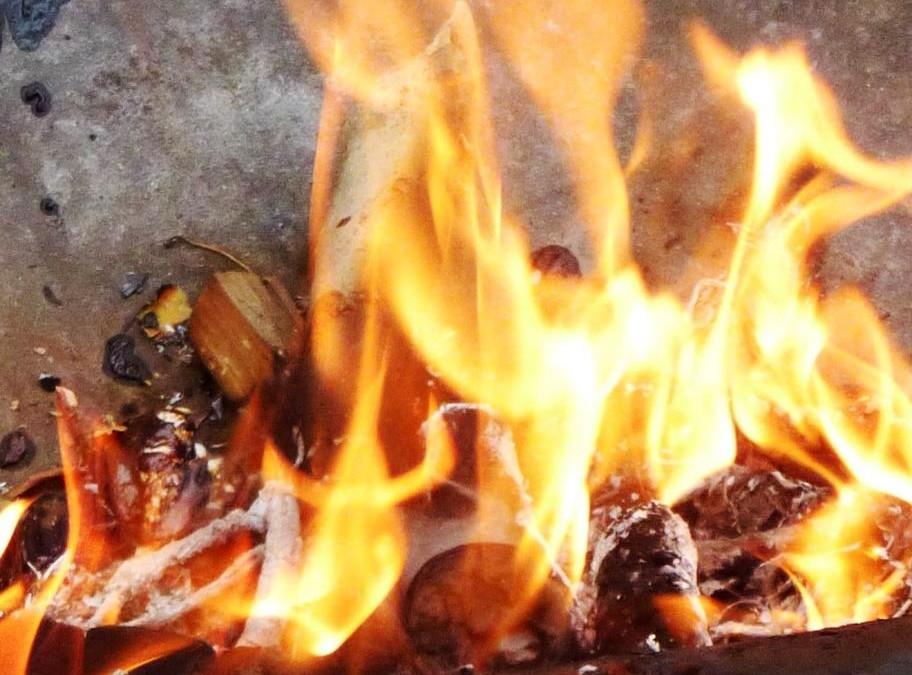 Feuer_unser inneres Feuer