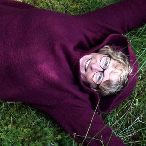 Christine-Grabrucker-Naturwege-Seelenpfade-Ueber-mich-02